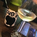 CONEXTION - CHARLES SMITH WINES EVe Chardonnay