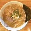 博多仁太郎 - 料理写真: