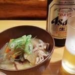 旬魚菜 かおる屋 - 料理写真:
