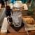 吹屋の紅や - ドリンク写真:福山コーラ 450円 菓子付き