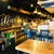 クラフト麦酒酒場 シトラバ - 内観写真: