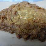 117567362 - ココナッツクッキー