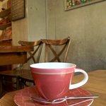 ウラダナ - ブレンドコーヒー