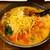 坦々麺 燐 - 料理写真: