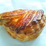 11758503 - リンゴのパイ(品名忘れました・・・) 189円