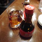 11758901 - 紹興酒