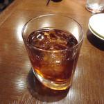 11758902 - 紹興酒グラス