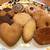 ローザー洋菓子店 - 料理写真: