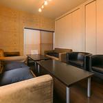ヤキトン イチバンボシ - 2階(個室 VIPルーム)