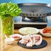 キッチン マリサコ - 料理写真:サムギョプサルコース
