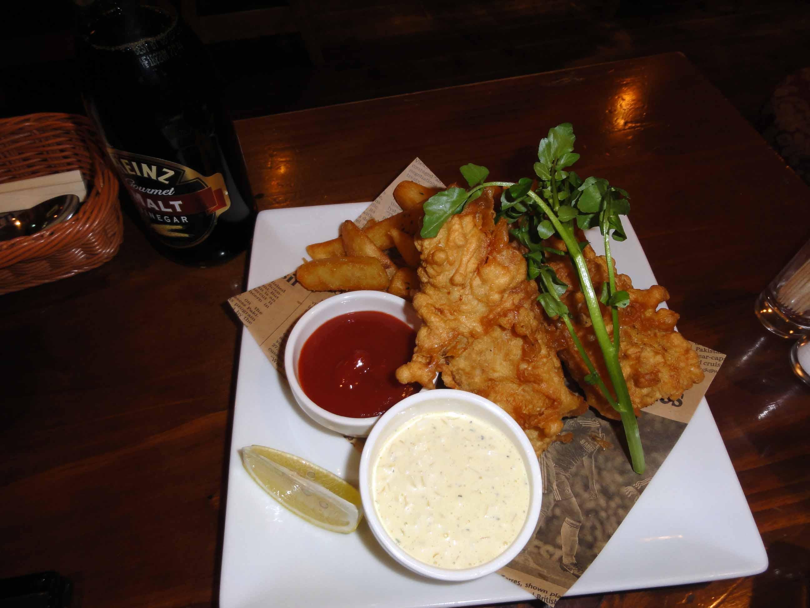 The Liffey Tavern2