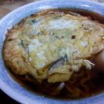 光陽飯店 - 天津麺