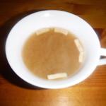 117600504 - カップ味噌汁