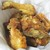 ケンタッキーフライドチキン - 料理写真:水曜日限定 スペシャル オリジナルチキン 8ピースバーレル 1,500円(税込)。10月の水曜日限定です。      2010.10.09