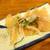 海鮮 日本酒 一期一会 - 料理写真: