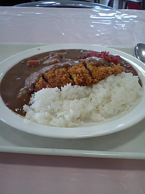 ニノックススキー場 ゲレンデレストラン