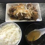 幡龍 - 料理写真: