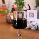 VIETNAM FRENCH XUAN - ベトナムワイン