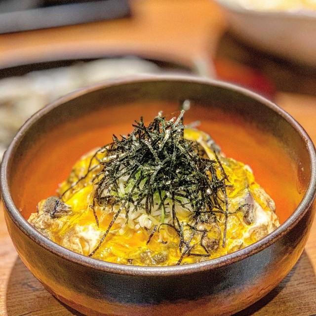五反田 鶏料理 きむら>