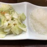 天丼の岩松 - 料理写真: