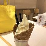 伊藤和四五郎商店 - 料理写真: