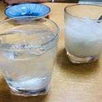 酒蔵ごたん田 -
