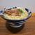 ゆうなパーラー - 料理写真:軟骨ソーキそば