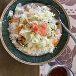 亀ぬ浜 - 料理写真: