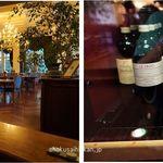 HOTEL REGINA - HOTEL REGINAホテルレジーナ(ウェンゲン,スイス)食彩品館.jp撮