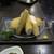 イマカツ - 料理写真:イカマツ膳 1600円