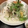 Inaniwaudontoki - 料理写真: