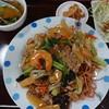 満漢福 - 料理写真: