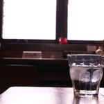 三国峠cafe -