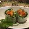CHADA THAI RESTAURANT - 料理写真: