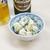 浜出屋 - 料理写真:ポテトサラダ ¥300