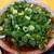 中華そば 麺屋7.5Hz - 料理写真:中華そば+ねぎ盛 680円+150円