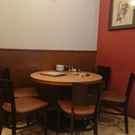 龍海飯店 -