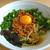 麺屋 中田 - 料理写真: