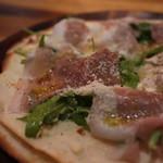 月島 R Kitchen bistro&diner -