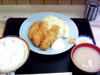 乃んき食堂