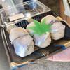 かつ盛 - 料理写真:『丸寿し』様(330円)