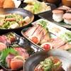 沖縄料理 金魚 - 料理写真: