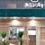野洲のおっさん おにぎり食堂 - 外観写真:おにぎり食堂で、2個セット(明太マヨ、高菜、豆腐のお味噌汁)600円、テイクアウト(鮭マヨ、昆布)500円、税込みで1200円。