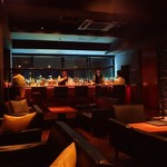 Bar Deva -