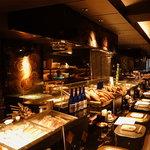 能登輪島 - 落ち着いた空間でのんびりお食事はいかがですか??