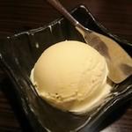 博多串焼き・野菜巻きの店 ごちそうさん -