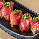 湘南とんび - まぐろの島寿司