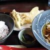 Fukokuen - 料理写真: