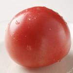 天香回味 - フルーツトマト