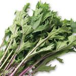 天香回味 - 赤水菜